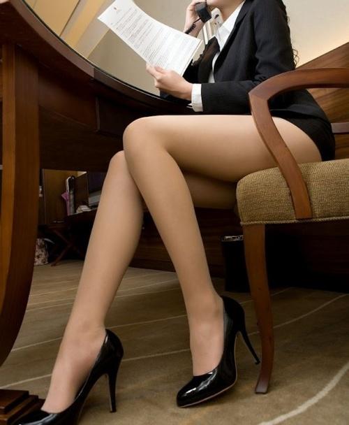 sexe sensuel sexe au bureau