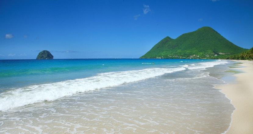 10 lieux insolites pour faire l'amour: la plage
