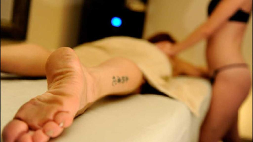 massage-érotique-et-sensuel