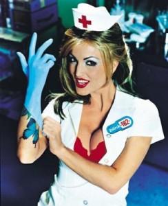 Idées coquines, scénario érotique infirmière