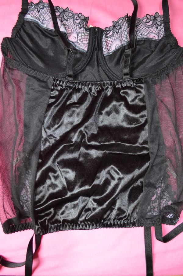 corset-sexy-brasiliana-dos