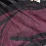 corset-sexy-brasiliana-resille