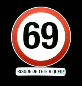 fesses-position-du-kamasutra-69