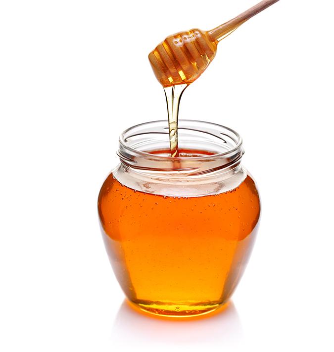 booster sa libido avec le miel