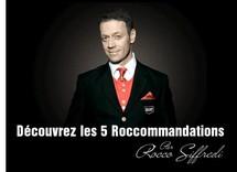 Pratiques sexuelles de Rocco Siffredi